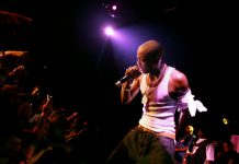 DMX DIES, Earl Simmons, Life, Rap, Crime, Spirituality