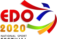 Edo 2020, Lack of Fund, National Sports Festival, Abrupt End