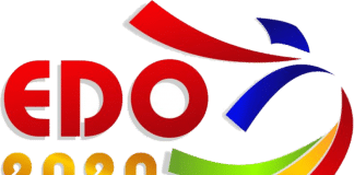 Edo 2020, Lack of Fund, National Sports Festival, Abrupt End