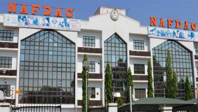 NAFDAC, Medical Staff, Commence Strike, Unpaid, Welfare Packages