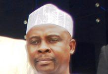 Bala Ibrahim, Got It Wrong, Mahmud Sani Adam, Abdullahi Umar Ganduje Ja'far Ja'afar