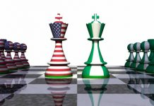 British government, Nigerian government, IPOB, MASSOB, UK, Asylum Policy, International Obligation