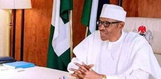 Muhammadu Buhari, STUDENTS' ABDUCTIONS, $30m, Safe School Fund, SERAP