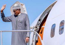 President Muhammadu Buhari, Foreign Medical Care, Nigerian Doctors, Down-tool