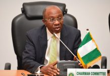 Godwin Emefiele, Federal High Court, Orders, CBN, Freeze, Bank Accounts, Bureau De Change