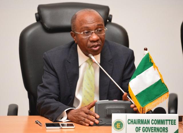 Godwin Emefiele, Federal High Court, Orders, CBN, Freeze, Bank Accounts, Bureau De Change