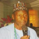 Bashari Ahmad Maizare,, Directors of Sports Forum of Nigeria, Election, Vice Chairman
