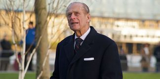 Queen Elizabeth II's Husband, Prince Philip, Dies at 99, what do you know?