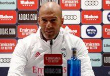 Zinadine Zidane, Lionel Messi, Leave Barcalona, El Clasico