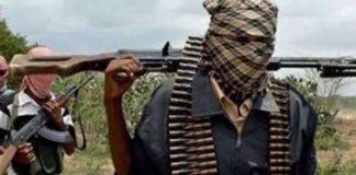 Bandits, Outwit, Vigilante Guards, Abduct, 40, Muslim Worshipers, Jibiya, Katsina State, Tahajjud