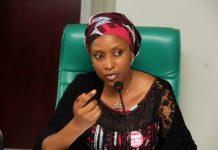 Hadiza Bala Usman, Probe Panel, NPA MD, No timeframe, Rotimi Amechi