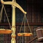 Gunmen, Abduct, Sharia Court, Judge, Katsina