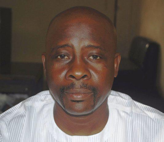 Bala Ibrahim, Nigeria, Bullying Baby, Betrayers