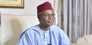 Nasir El-Rufai, Labour, Blames El-Rufai, Insecurity, Abuja, Kaduna, Kogi, Niger, AUPCTRE, NLC