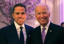 Joe Biden, Hunter Biden, Defies Father, Investments, Foreign Business