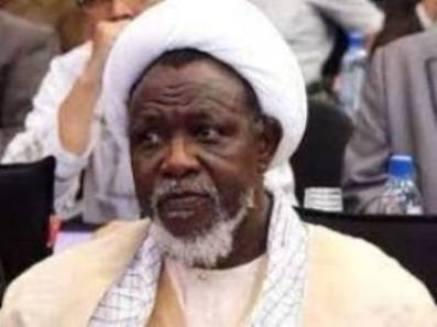 El-Zakzaky in Fresh Legal Battle, Faces Terrorism, Treasonable Felony  Charges - Nigerian Sketch